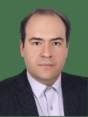 درباره دکتر فربد امامی یگانه